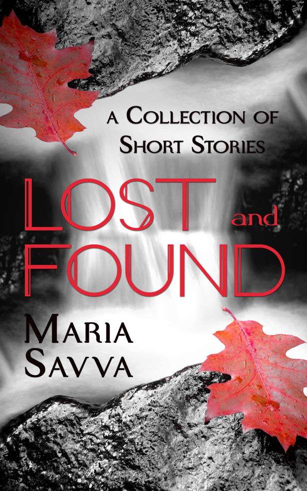 lost-and-found_ecover_final